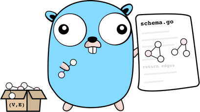 gopher-schema-as-code